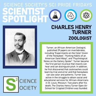 scientist spotlight - TURNER.jpg