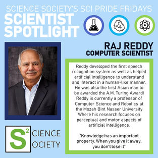 scientist spotlight - Raj Reddy .jpg