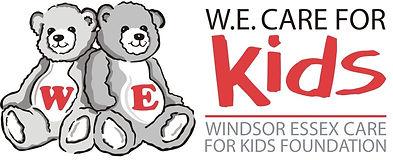 W.E. Care for Kids.jpg
