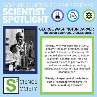 scientist spotlight - George W C.jpg