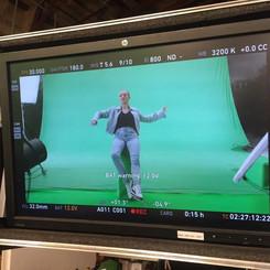 Stella McCartney Commercial