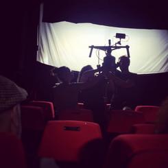 UK Cinemas Commercial