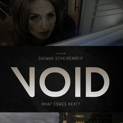 Void - Short Film