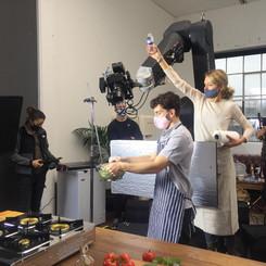 ProCook - Cookware Commercial