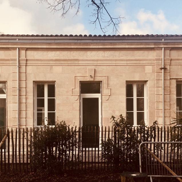 ACCUEIL DE LOISIRS LE PETIT PRINCE Bordeaux
