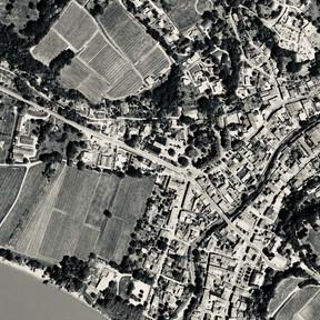 Crèche Multi Accueil Le Tourne Baudrimont Benais Architectes Associés