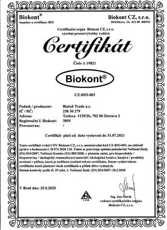 Skener_20210215 (10)1024_1.jpg