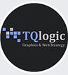 TQ Logic.png
