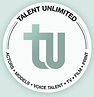 talent unlimited.png