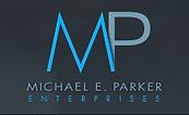 MichaelEParker Ent.png