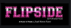 Flipside.png