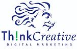 ThinkCreative.png