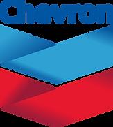 768px-Chevron_Logo.svg.png