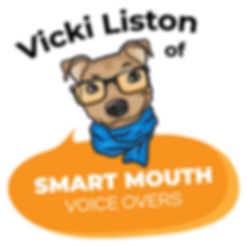 smart-mouth.png