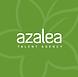 Azalea.png