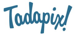 Tadapix.png
