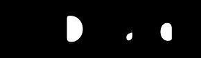 dillards-logo-png-transparent.png