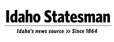 Idaho Statesman.png
