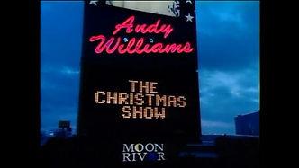 Andy Williams.jpg