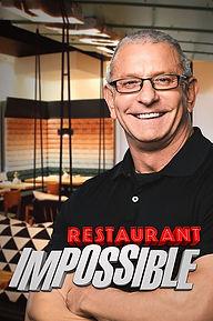 Restaurant Impossible.jpg