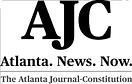 Atlanta Journal Cons.png