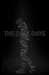 Dark Days2.jpg