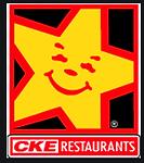 CKE.png