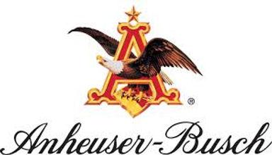 ABusch logo.jfif