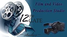12th gate studios.png