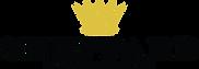 SheppardAgency-Logo.png
