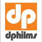 dphilms.png