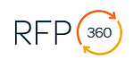 rfp360.png