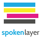 Spoken Layer.png