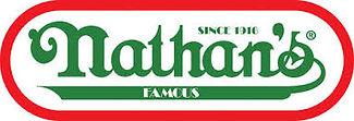 nathans.jfif