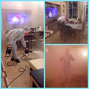 Обработка квартир сухим туманом.jpg