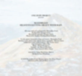 MAX Lyrics Booklet P7.jpg