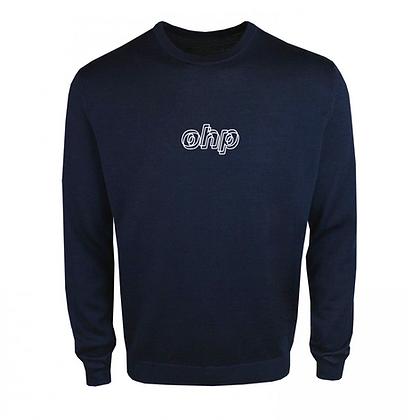 One Hope Project Sweatshirt