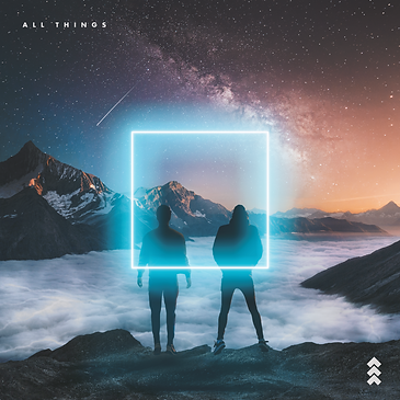 ALL THINGS_SINGLE ARTWORK EXACT SQUARE.p