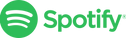 spotify-1-logo-png-transparent.png