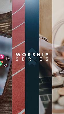 Worship Series TITLE 2.jpg