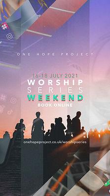 Worship Series WEEKEND FULL.jpg