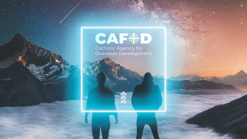 ALL THINGS Cafod Banner.png