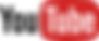 youtube-2-logo-png-transparent.png