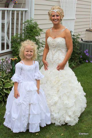 Wedding and Flower.jpg
