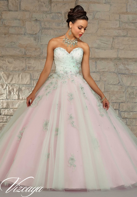 Special Event Dresses