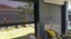 web - Banksia Beach 1.jpg
