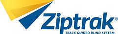 Ziptrak logo.jpg
