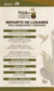 REPARTO DE LUGARES.png