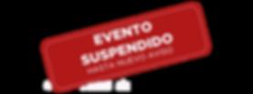 PLECA SUSPENDIDO.png