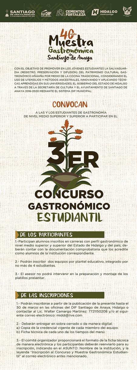 CONCURSO_GASTRONÓMICO_ESTUDIANTIL_2020.p